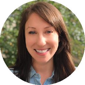 Amy Linde, MA, CCC-SLP